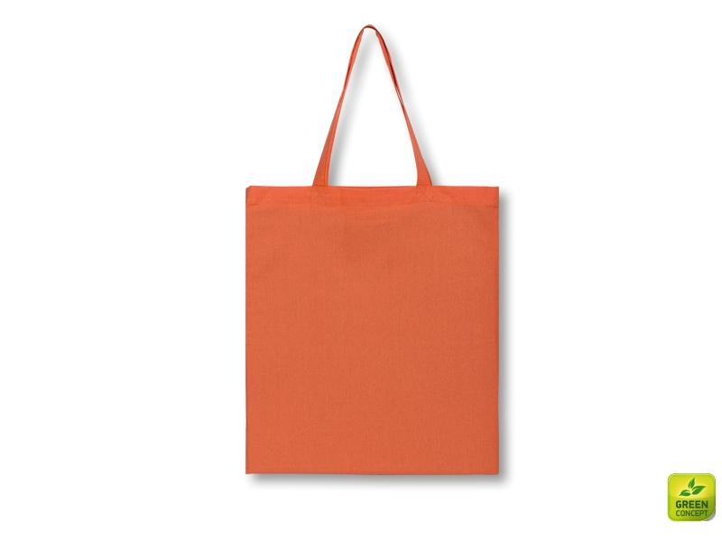naturella-pamucna-torba-za-kupovinu-narandzasta