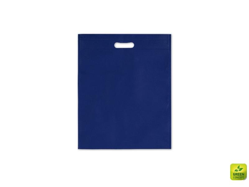 polly-mini-torba-za-poklon-plava