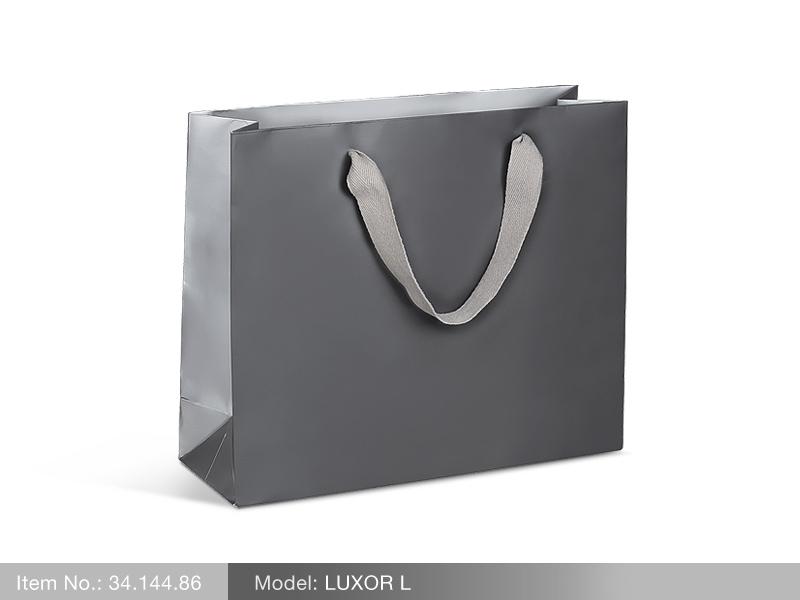 luxor-l-2