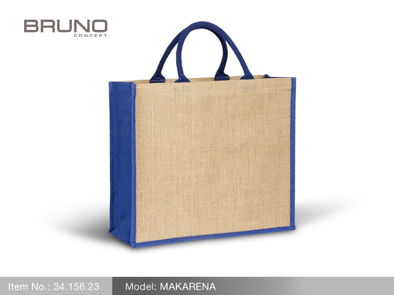 makarena1