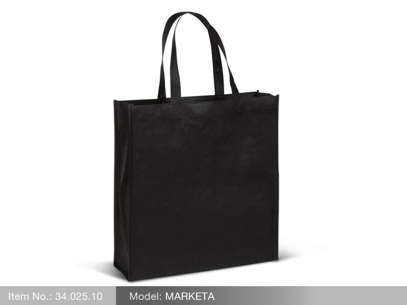 marketa1