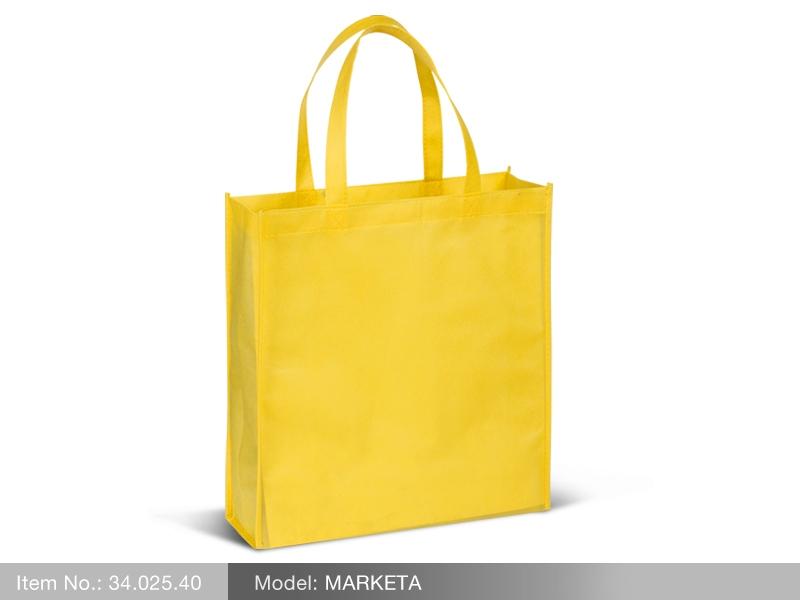 marketa10
