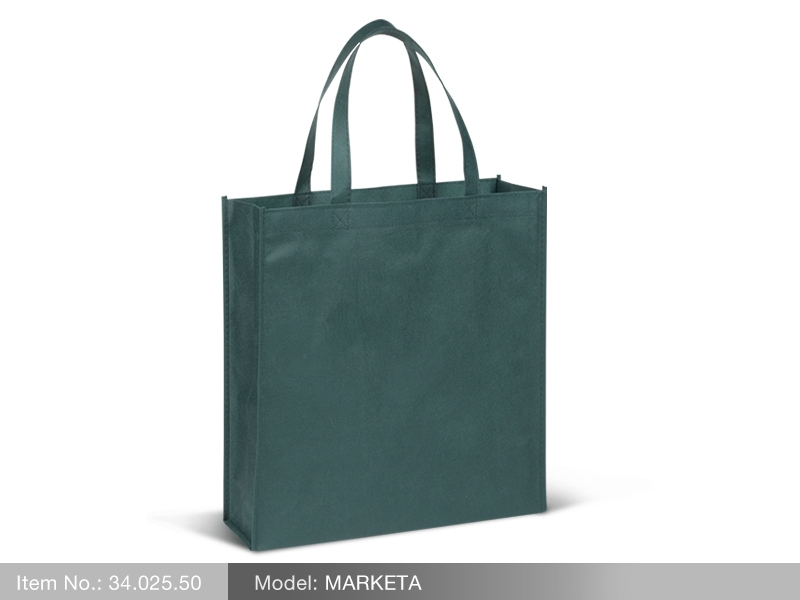 marketa11