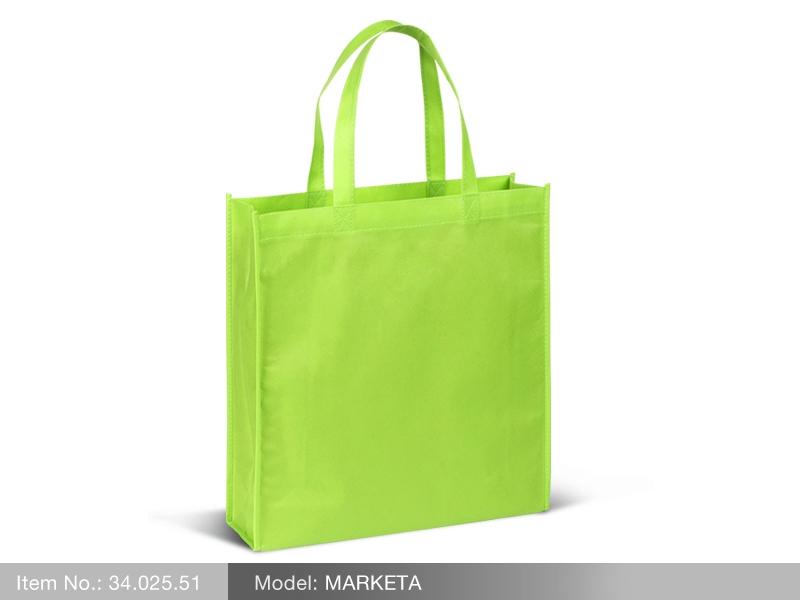 marketa12