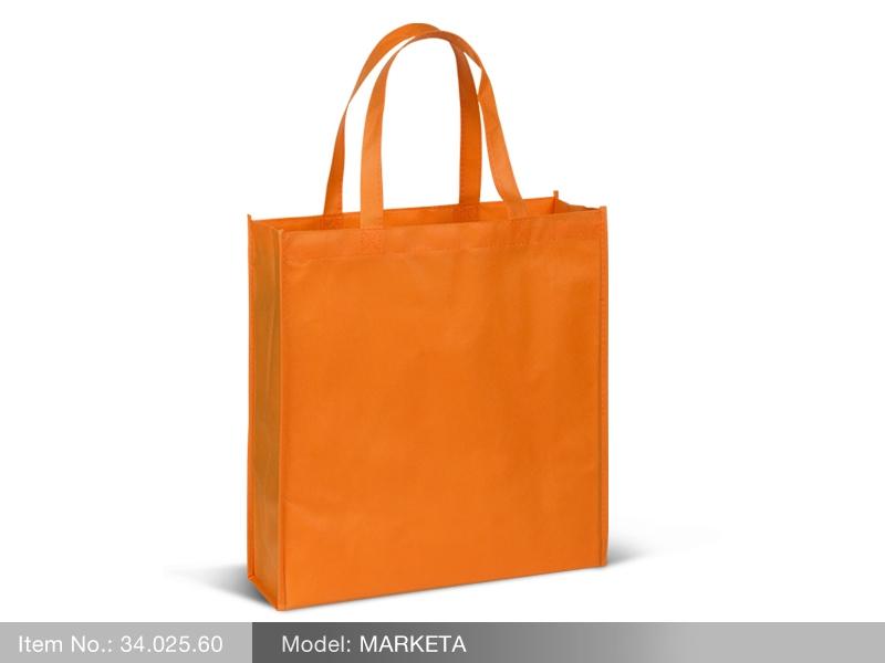 marketa13