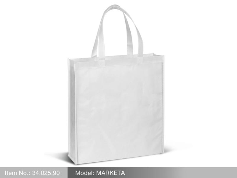 marketa14