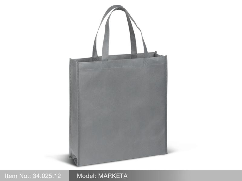 marketa2