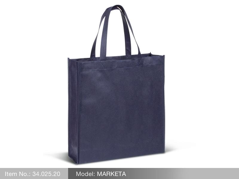 marketa3