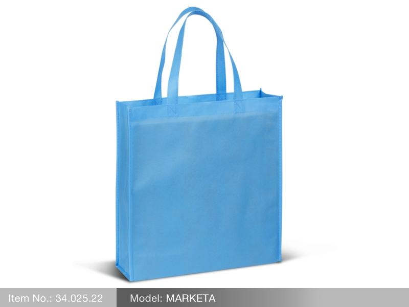 marketa4