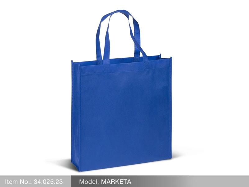 marketa5