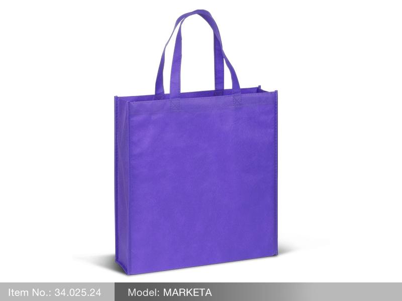 marketa6