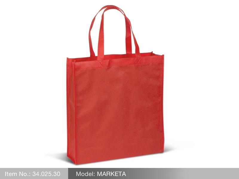 marketa7