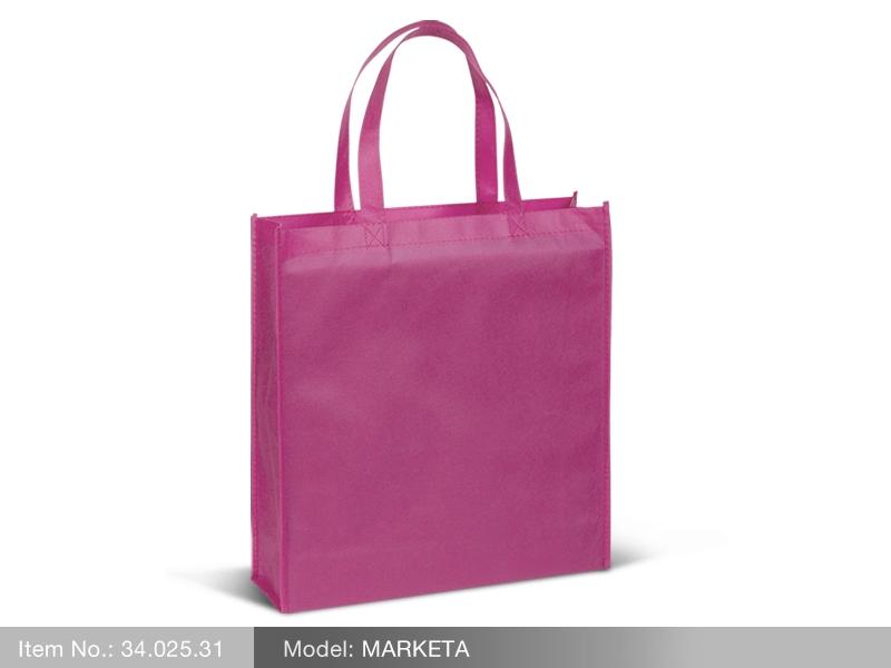marketa8