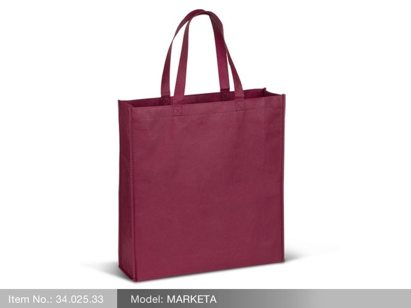 marketa9