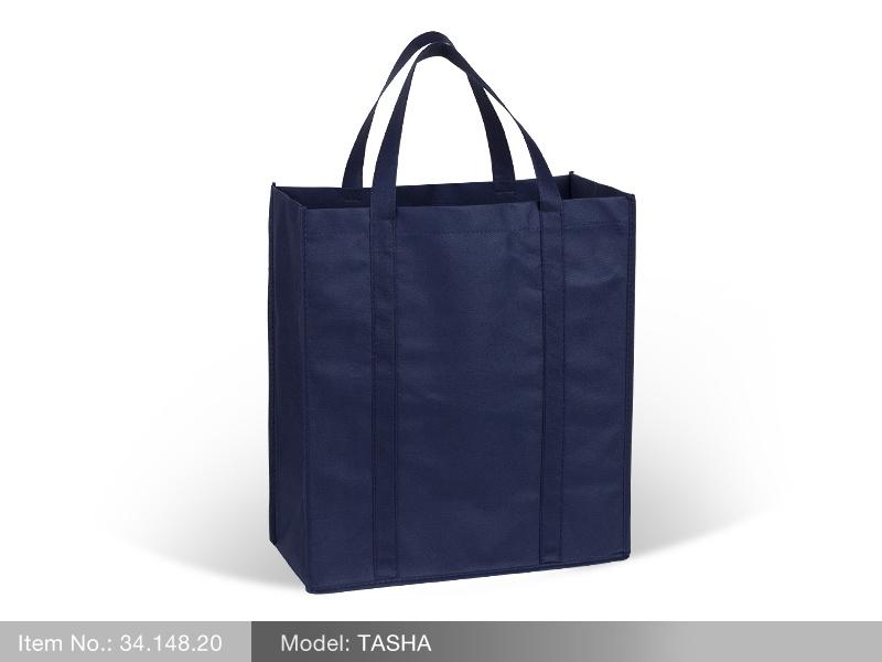 tasha1