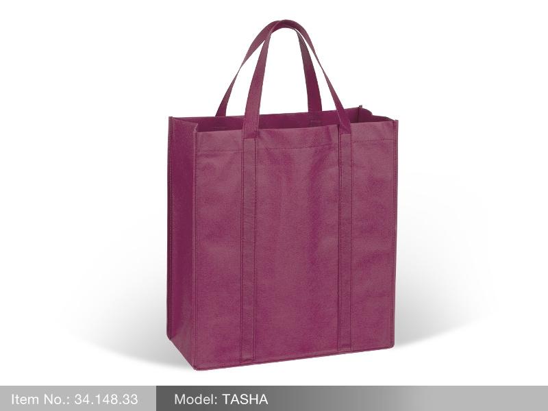 tasha3