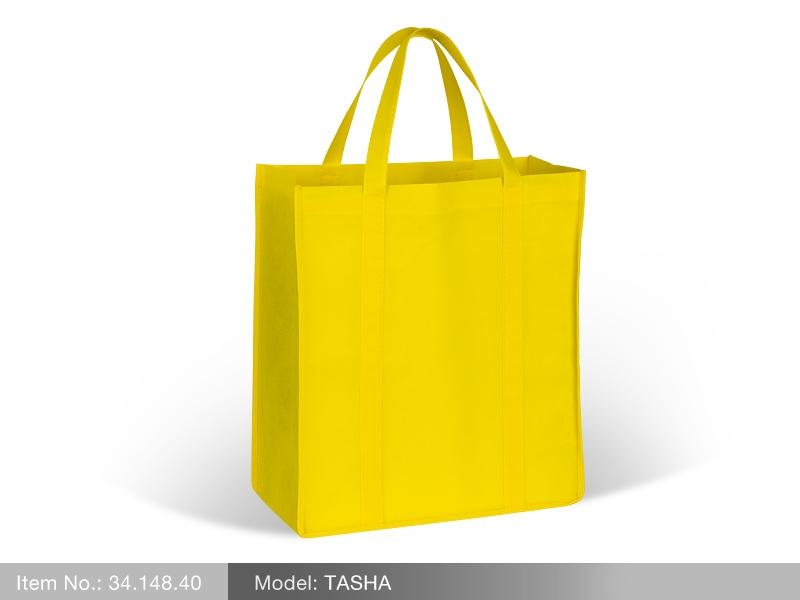 tasha4