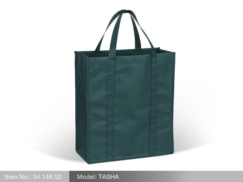 tasha5