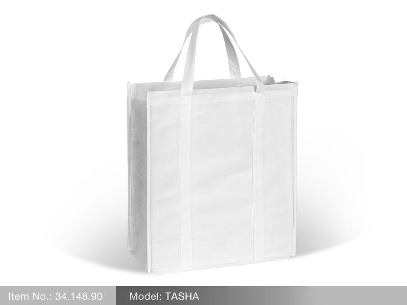 tasha6