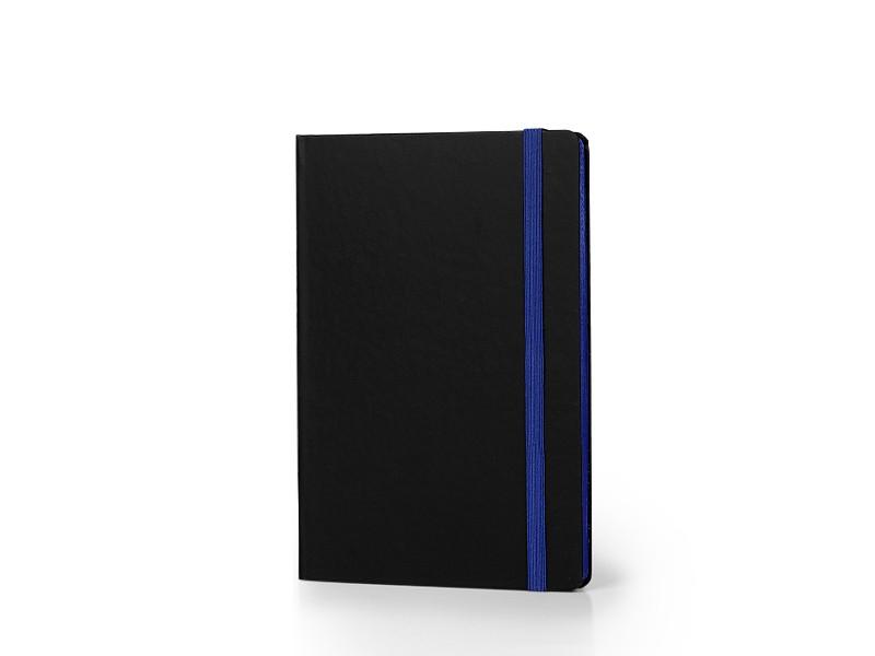 reklamni-materijal-notesi-code-black-boja-plava