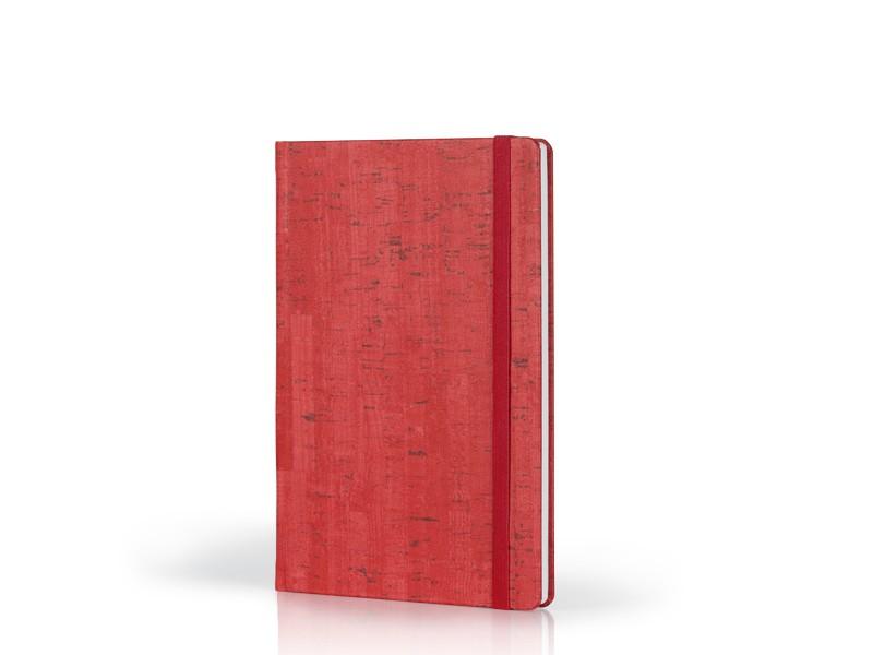 reklamni-materijal-notesi-merlot-boja-crvena