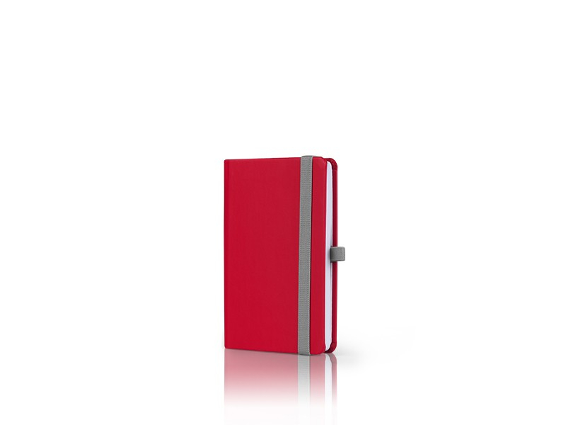 reklamni-materijal-notesi-mondo-mini-boja-crvena