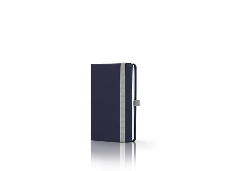 reklamni-materijal-notesi-mondo-mini-boja-plava