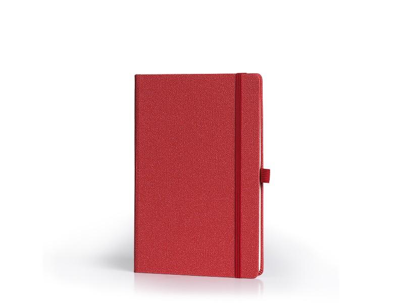reklamni-materijal-notesi-new-delhi-boja-crvena