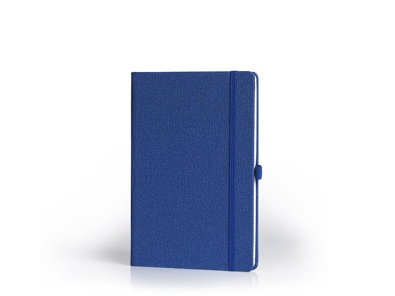 reklamni-materijal-notesi-new-delhi-boja-rojal-plava