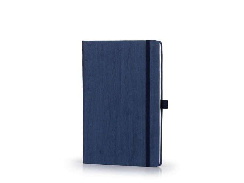 reklamni-materijal-notesi-pino-boja-plava