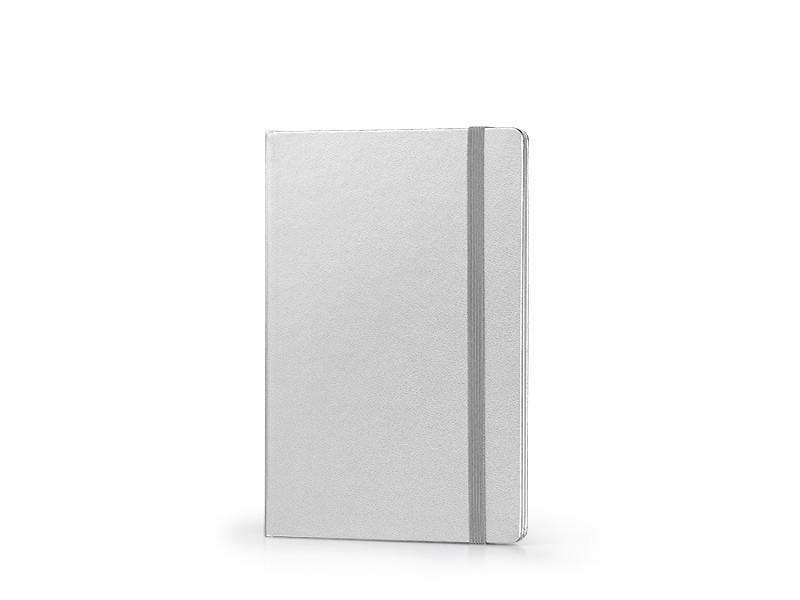 reklamni-materijal-notesi-toto-boja-silver
