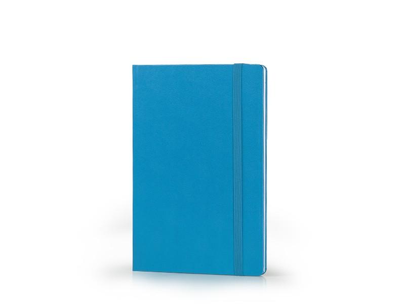 reklamni-materijal-notesi-toto-boja-tirkizno-plava