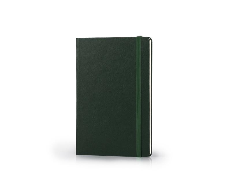 reklamni-materijal-notesi-toto-boja-zelena