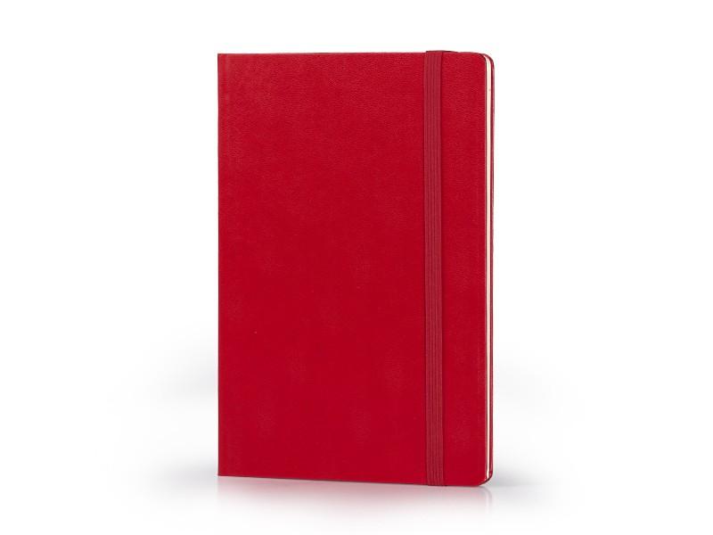 reklamni-materijal-notesi-toto-maxi-boja-crvena