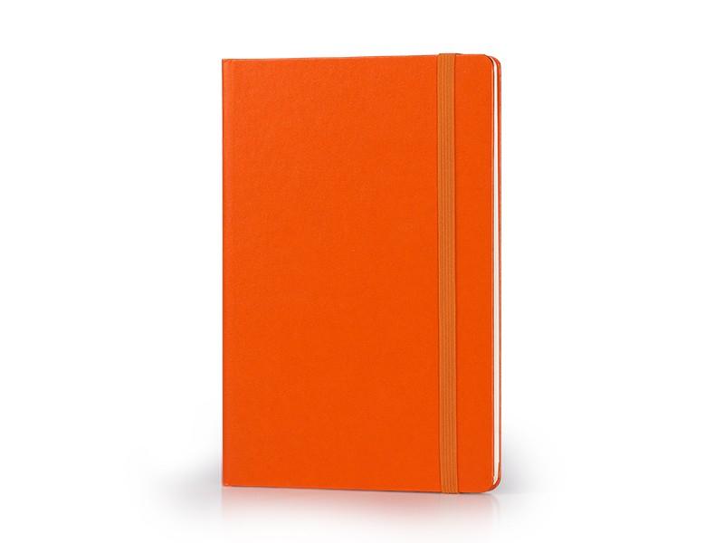 reklamni-materijal-notesi-toto-maxi-boja-oranz