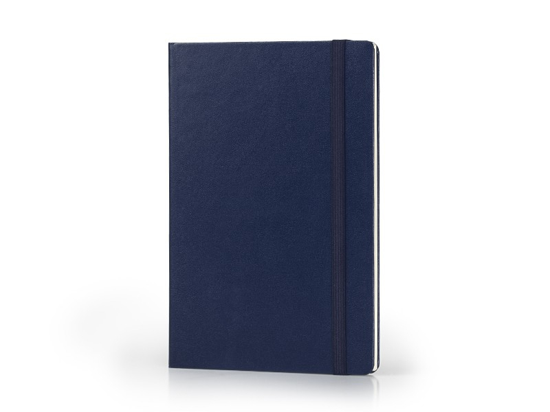 reklamni-materijal-notesi-toto-maxi-boja-plava