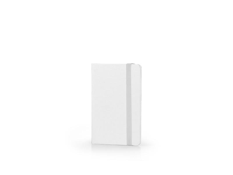 reklamni-materijal-notesi-toto-mini-boja-bela