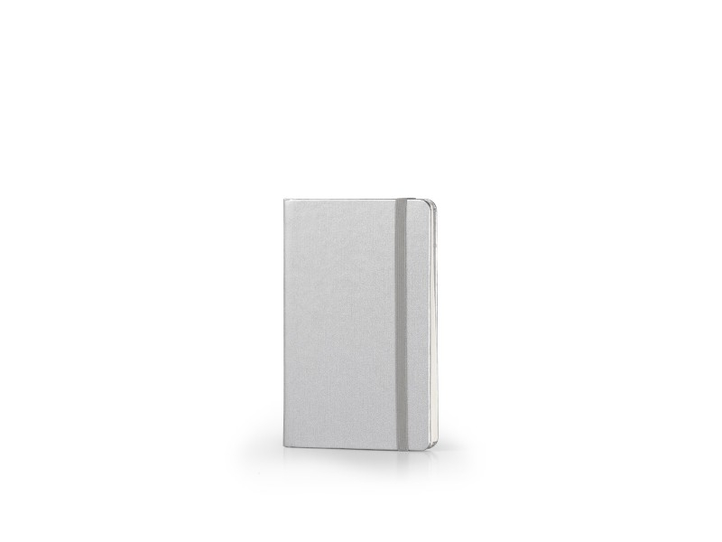 reklamni-materijal-notesi-toto-mini-boja-silver