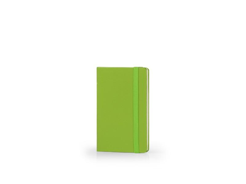 reklamni-materijal-notesi-toto-mini-boja-svetlo-zelena
