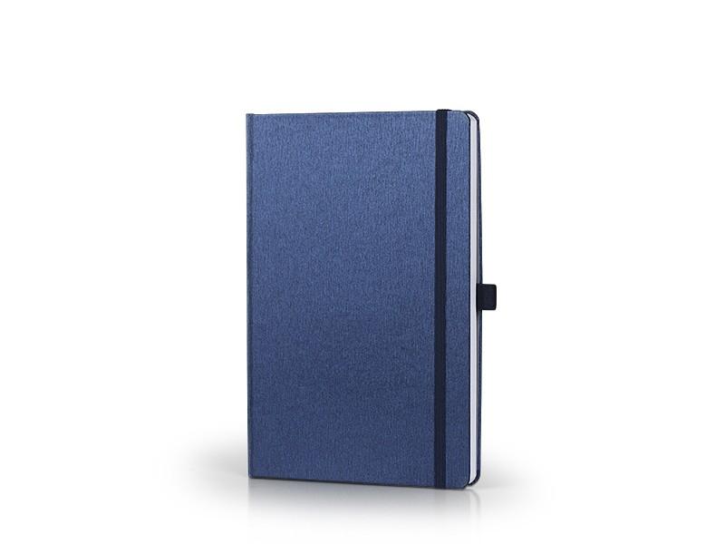 reklamni-materijal-notesi-vegas-boja-plava