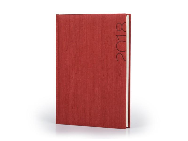 reklamni-materijal-rokovnici-agende-sherwood-boja-crvena