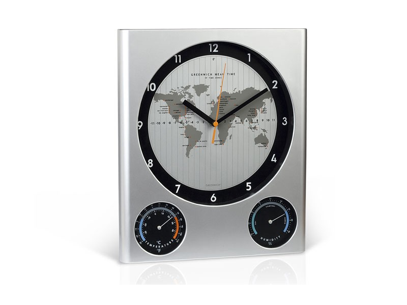 reklamni-materijal-satovi-globo-boja-silver