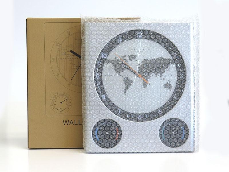 reklamni-materijal-satovi-globo-pakovanje