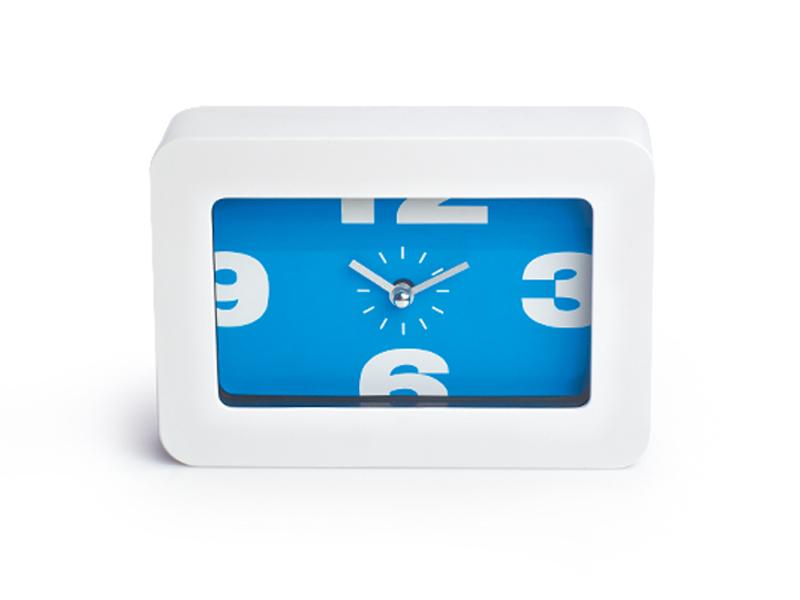 reklamni-materijal-satovi-mango-boja-svetlo-plava