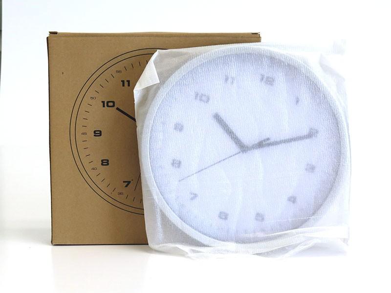 reklamni-materijal-satovi-rollo-pakovanje