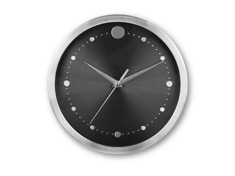 reklamni-materijal-satovi-twingo-boja-crna