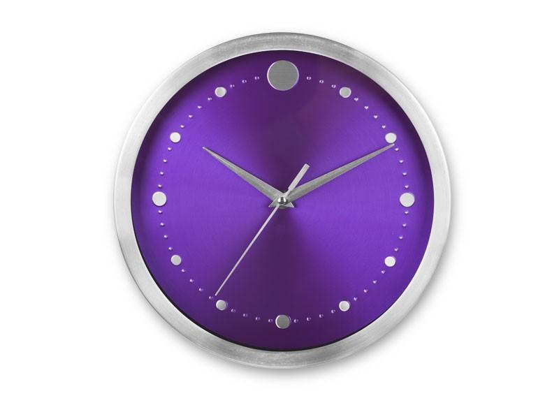 reklamni-materijal-satovi-twingo-boja-ljubicasta