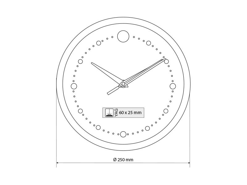 reklamni-materijal-satovi-twingo-stampa