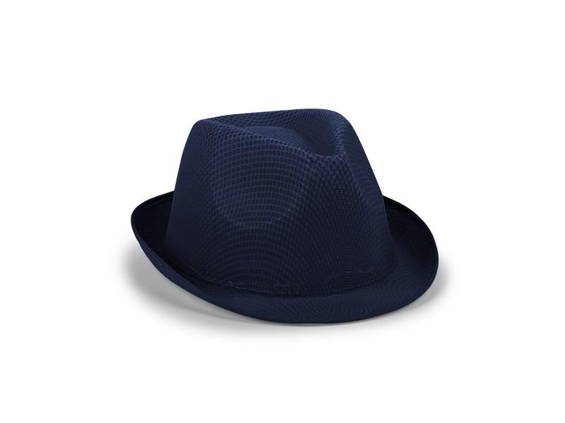 reklamni-materijal-kacketi-harry-boja-plava