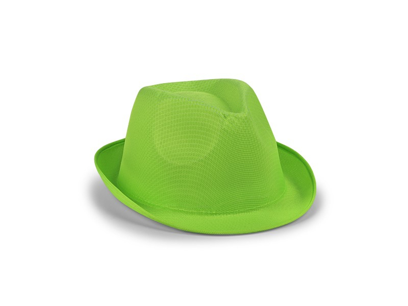 reklamni-materijal-kacketi-harry-boja-svetlo-zelena